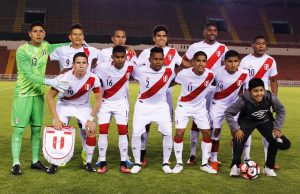 seleccion-sub-20-disputara-dos-amistosos