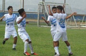 Andres Campeon